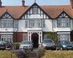 Bromson hill care home in warwick warwickshire 2
