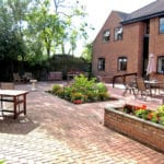The Fountains Care Centre