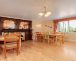 The Willows Care Home