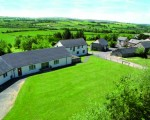 West banbury cottages in lifton devon