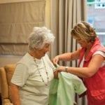 Agincare Live-in Care (Central)