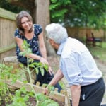Agincare Live-in Care (South East)