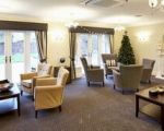 Alder House Care Home