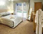 Alder House Care Home