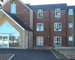 Ashwood care centre in warminster wiltshire