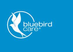 Bluebird Care Mid Essex