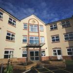 Bowbridge - External