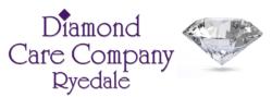 Diamond Care Company Ryedale