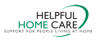 Helpful Home Care Limited
