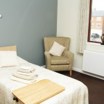 Ladysmith Care Home