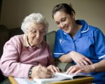 Bluebird care stroud and cirencester in stroud gloucestershire