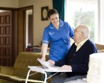 Bluebird Care (Stroud and Cirencester)