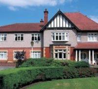 Newlands Hall