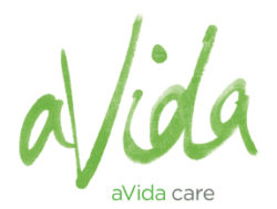 aVida Care Ltd