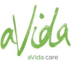 aVida Care Ltd
