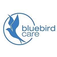 Bluebird Care (Peterborough & Rutland)