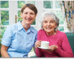 Bramble home care tewkesbury in tewkesbury gloucestershire