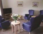 Badbury Care Home