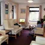 Victory Care Home (Agincare)