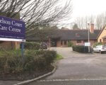 Victory Care Home