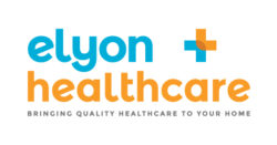 Elyon Healthcare