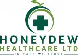 Honeydew Healthcare Ltd