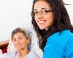 Icrit healthcare