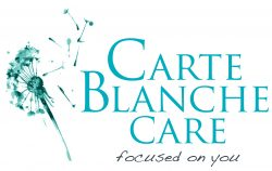 Carte Blanche Care Limited