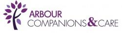 Arbour Companions & Care