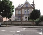 Crecy residential home in weymouth dorset 2