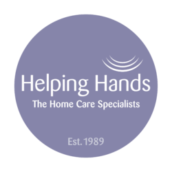 Helping Hands Alcester/Stratford