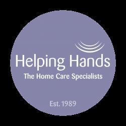 Helping Hands Leeds