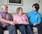 SunCare Home Care Ltd