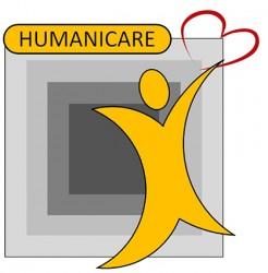 Humanicare Ltd