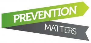 Prevention-Matters-logo-300x142