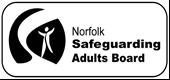 norfolk safeguarding