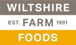 Wiltshire farm foods logo