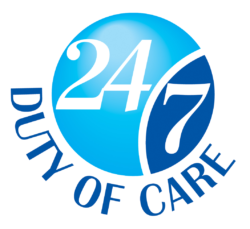 Duty of Care 24-7 Ltd