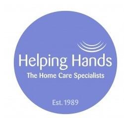 Helping Hands Durham