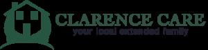 Clarence Care Ltd