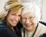 Home instead senior care peterborough oundle the deepings in peterborough cambridgeshire
