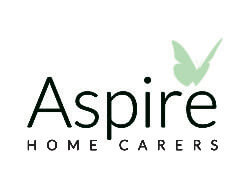 Aspire Home Carers Limited