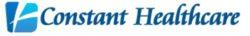 Constant Healthcare Ltd