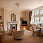 Southlands Retirement Apartments with Care and Support
