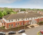 Shinfield View Care Home