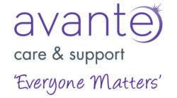 Avante Home Care & Support