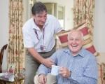 Home Instead Senior Care Wembley