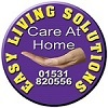Easy living solutions in newent gloucestershire
