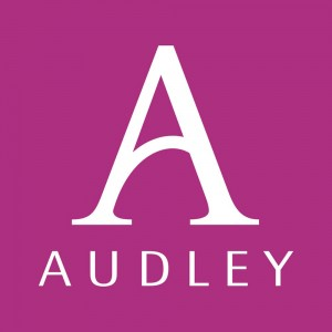 Audley Care – Audley Care Willicombe Park