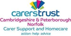 Carers Trust Cambridgeshire, Peterborough, Norfolk (Peterborough)